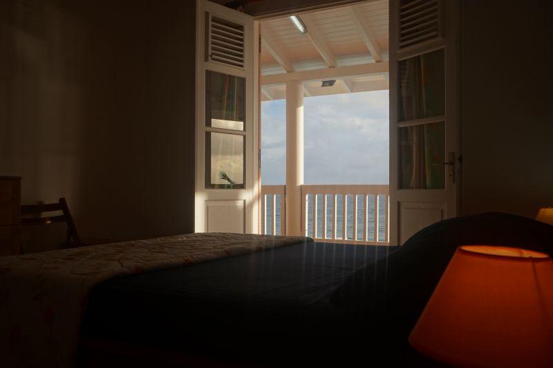 bedroom 2 Location Villa 102539 Saint Francois
