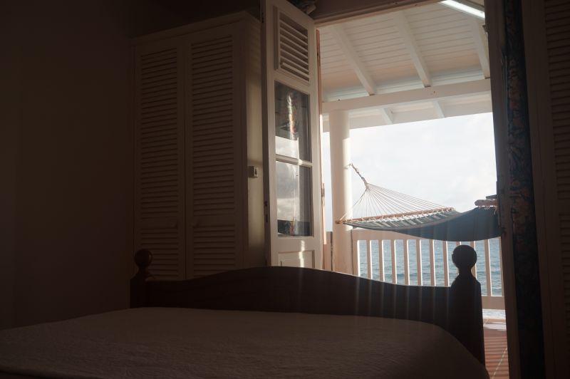 bedroom 3 Location Villa 102539 Saint Francois