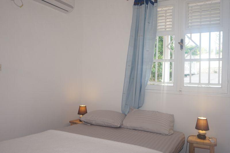 bedroom 4 Location Villa 102539 Saint Francois