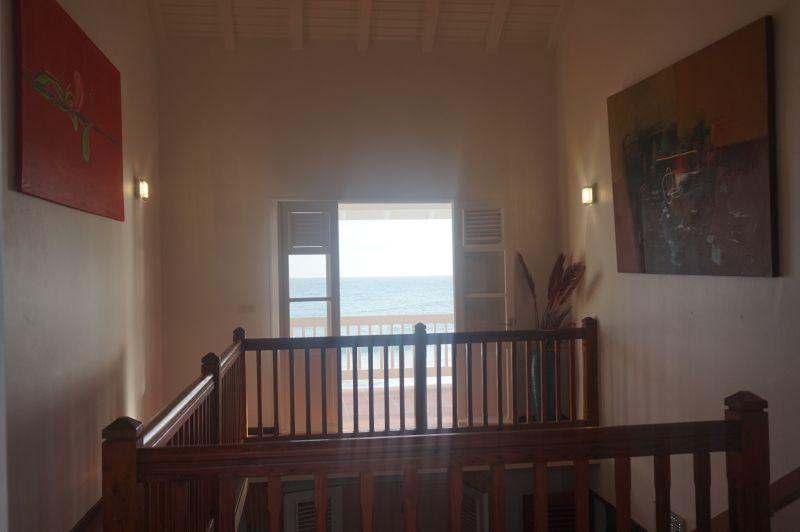 Hall Location Villa 102539 Saint Francois