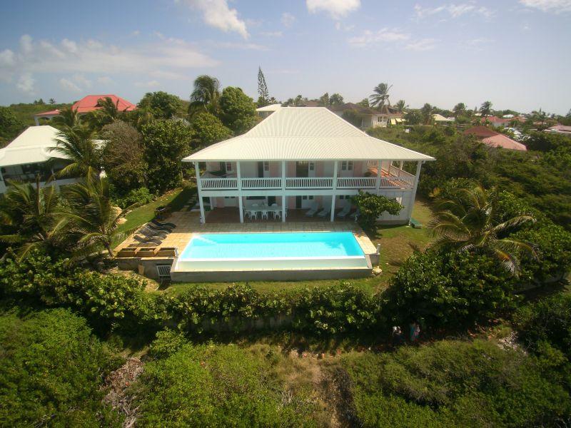 Location Villa 102539 Saint Francois
