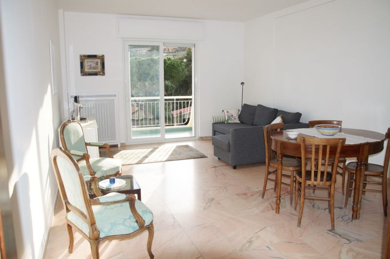 Location Apartment 102654 Sanremo