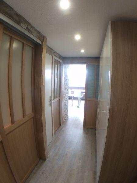 Location Apartment 102673 Piau Engaly