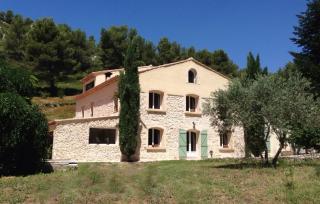 Location House 103757 Marseille