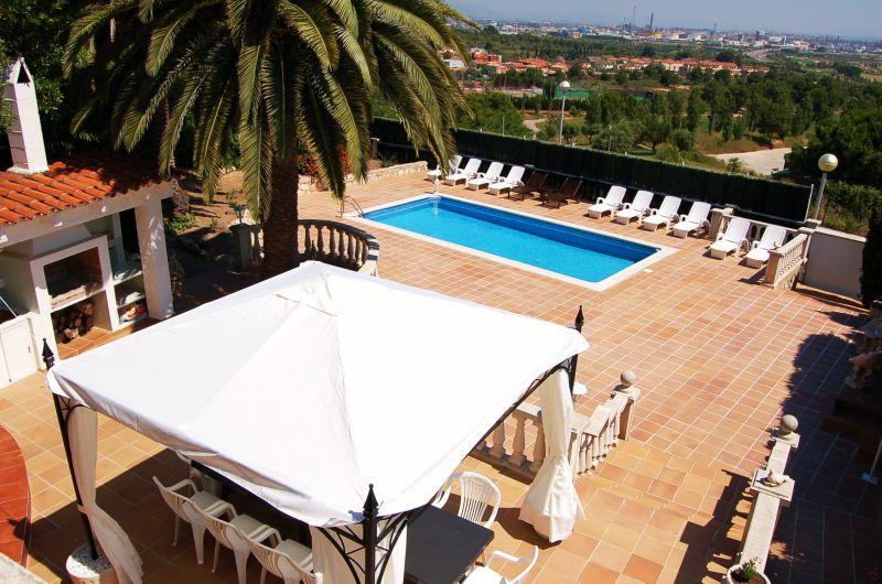 Location Villa 107778 Salou