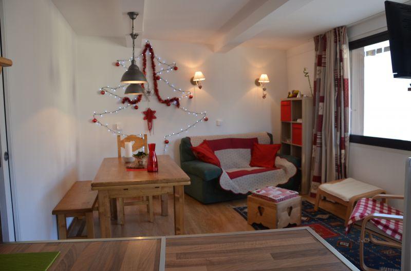 Location Apartment 107846 Serre Chevalier