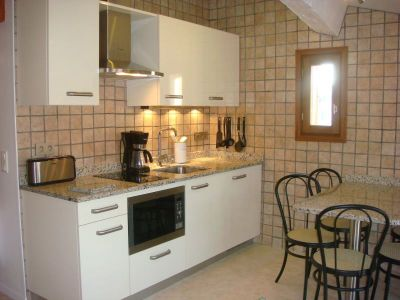 Location One-room apartment 108069 Collioure