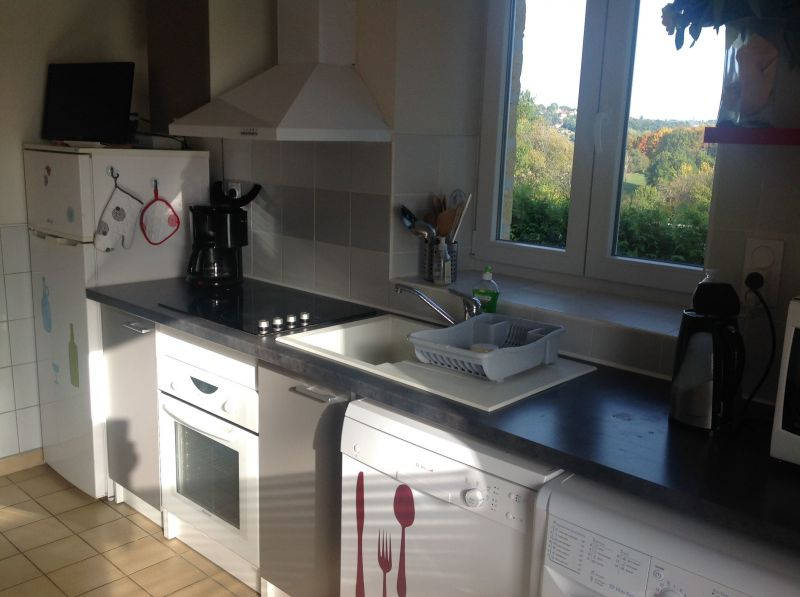 Kitchenette Location Vacation rental 108143 Sarlat