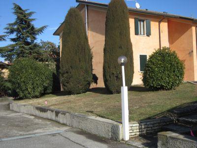 Location Apartment 108217 Peschiera del Garda