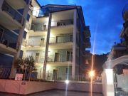 Apartment Cupra Marittima 1 to 4 people