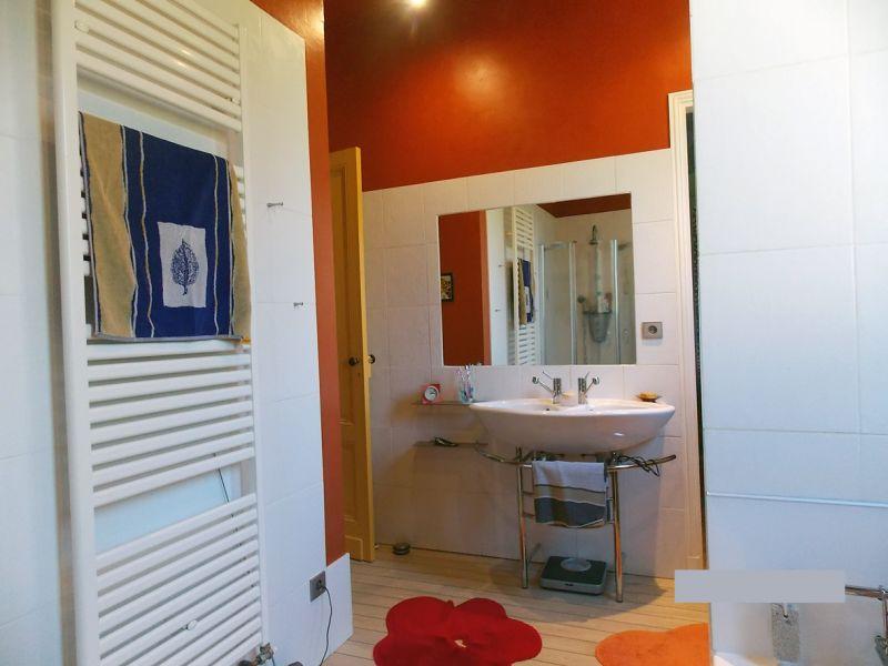 bathroom Location Villa 110595 Lanton