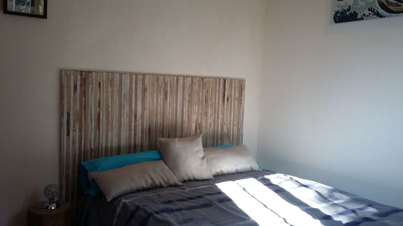 bedroom 2 Location Villa 110595 Lanton