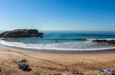 Beach Location Bed and breakfast 111307 Agadir