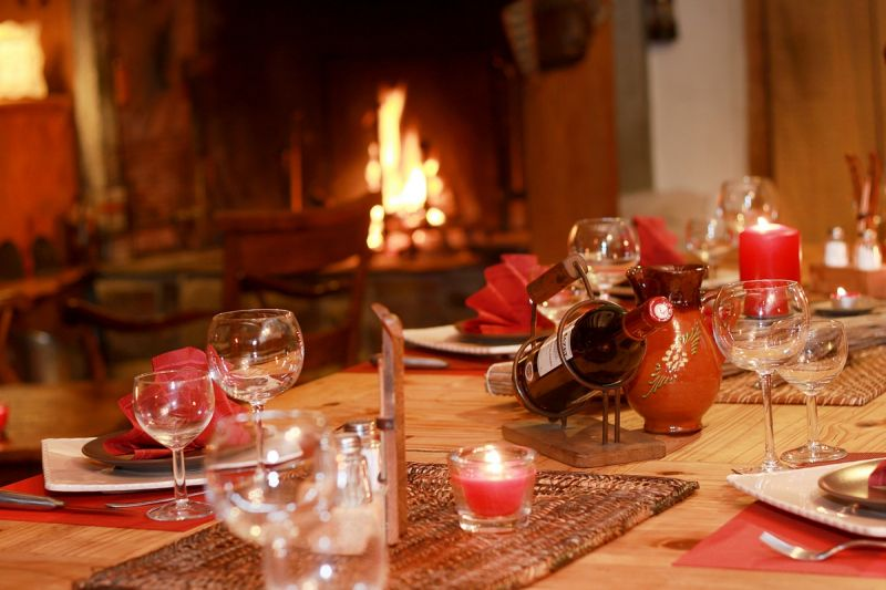 Location Chalet 112169 Saint Lary Soulan