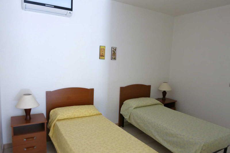 bedroom 2 Location House 112727 Gallipoli