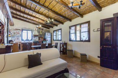 Location Apartment 113711 Avola