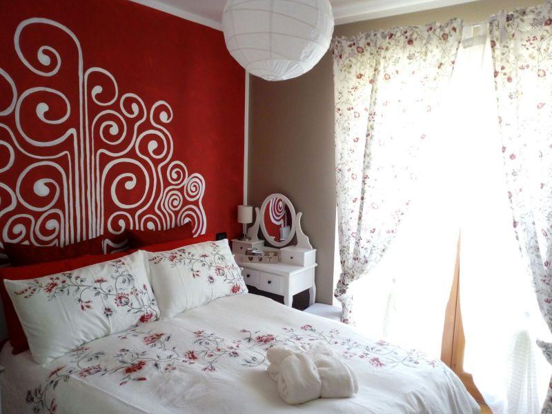 bedroom 1 Location Apartment 115958 Saint Pierre