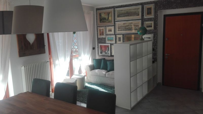 Living room Location Apartment 115958 Saint Pierre