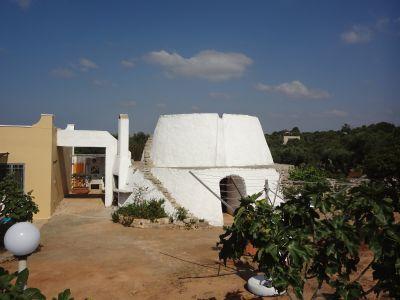 Location Unusual accommodation 116142 Torre Vado
