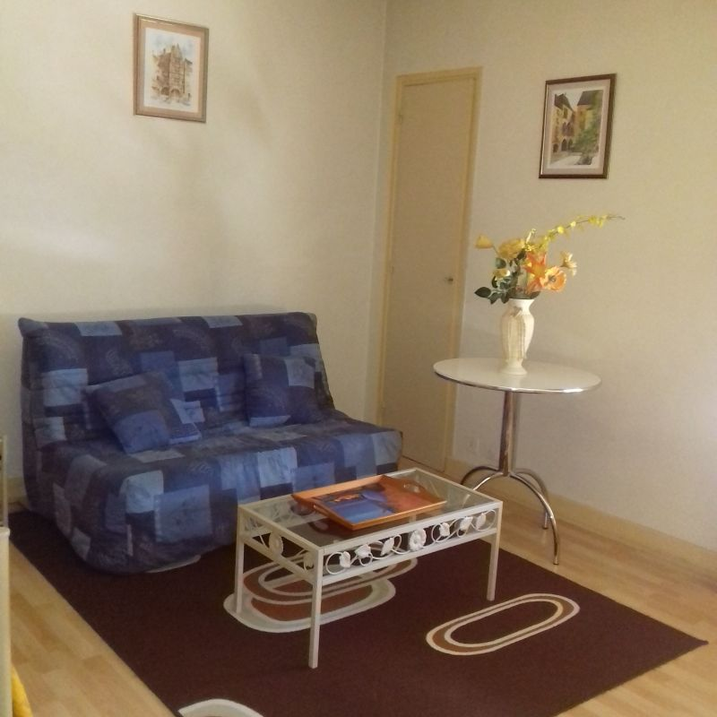 Other view Location Apartment 118382 Sarlat