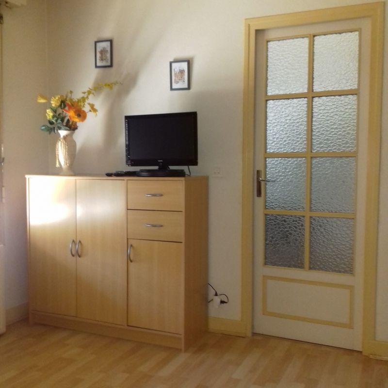 Location Apartment 118382 Sarlat