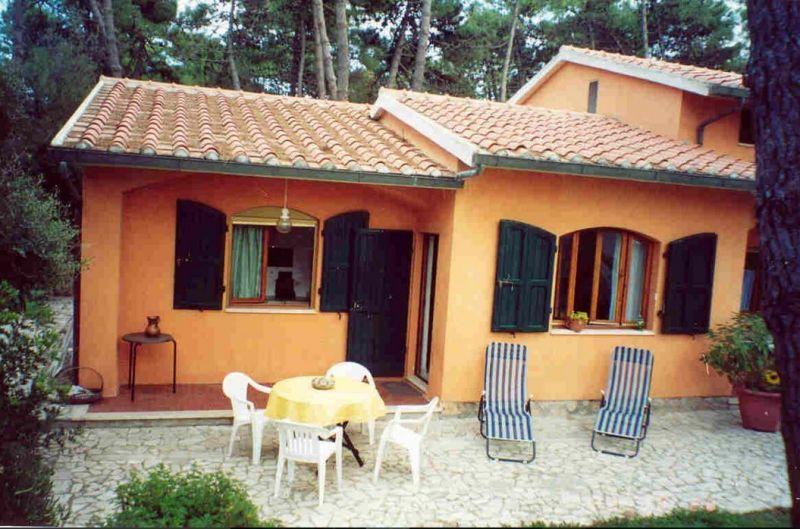 Location Villa 118931 Orbetello
