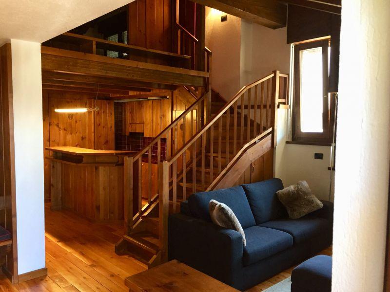 Location Apartment 119243 Pila