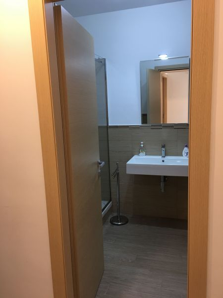 bathroom Location Apartment 64765 Porto Torres
