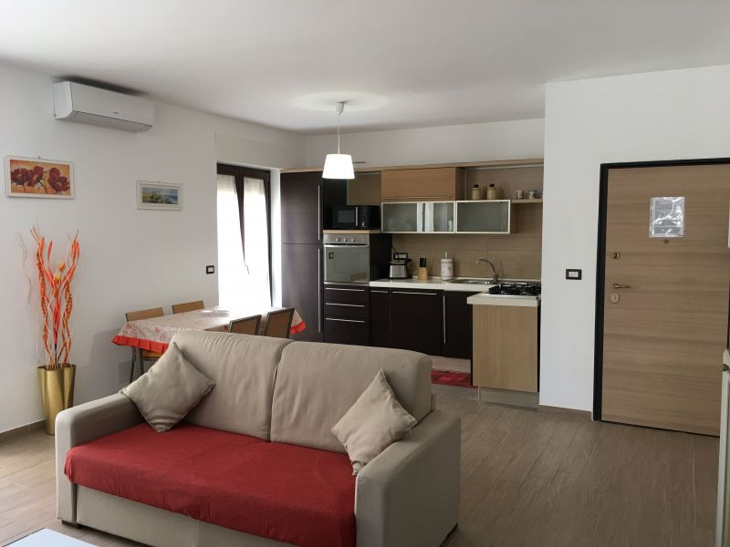 Location Apartment 64765 Porto Torres