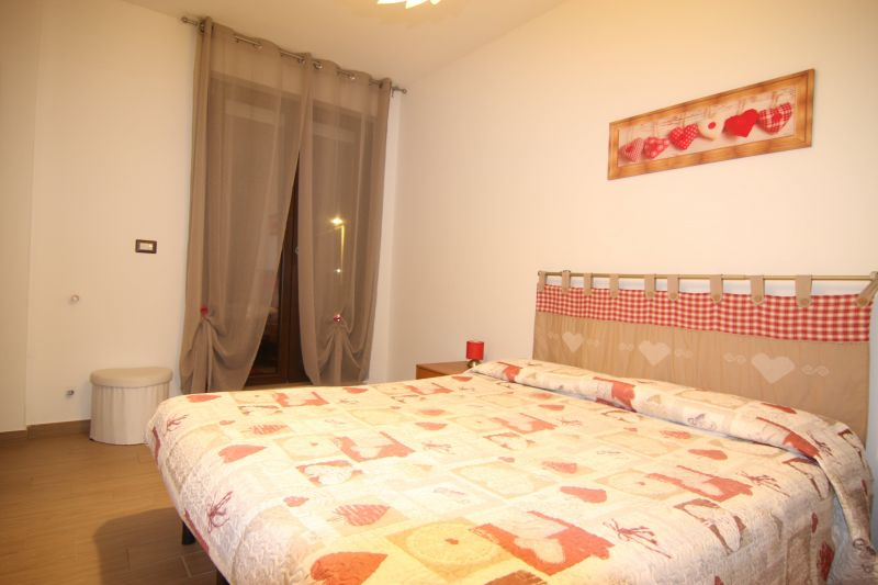 bedroom Location Apartment 64765 Porto Torres