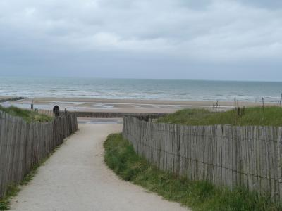 Surroundings Location Apartment 69525 Cabourg