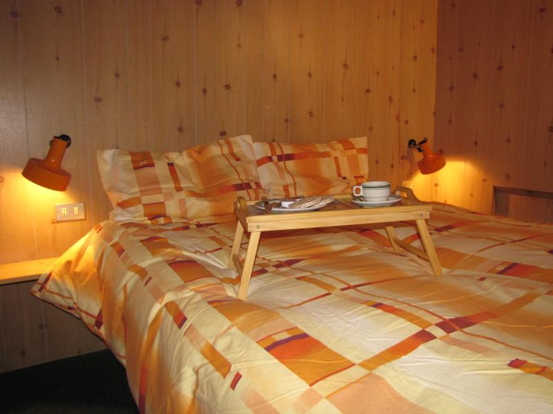 Location Apartment 74205 Marilleva