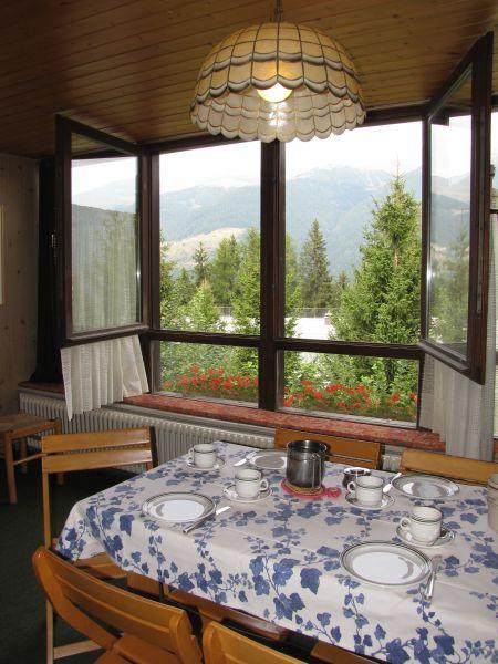 bedroom Location Apartment 74205 Marilleva