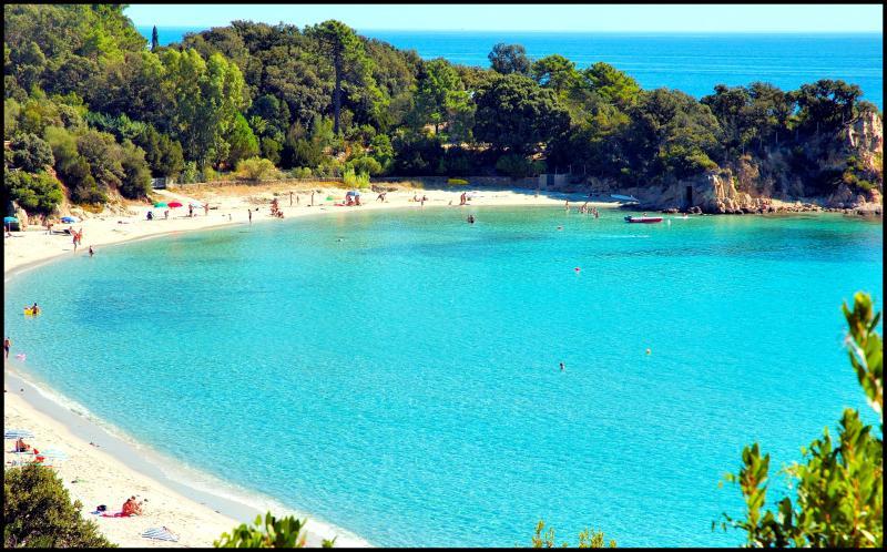 Location Villa 75166 Solenzara