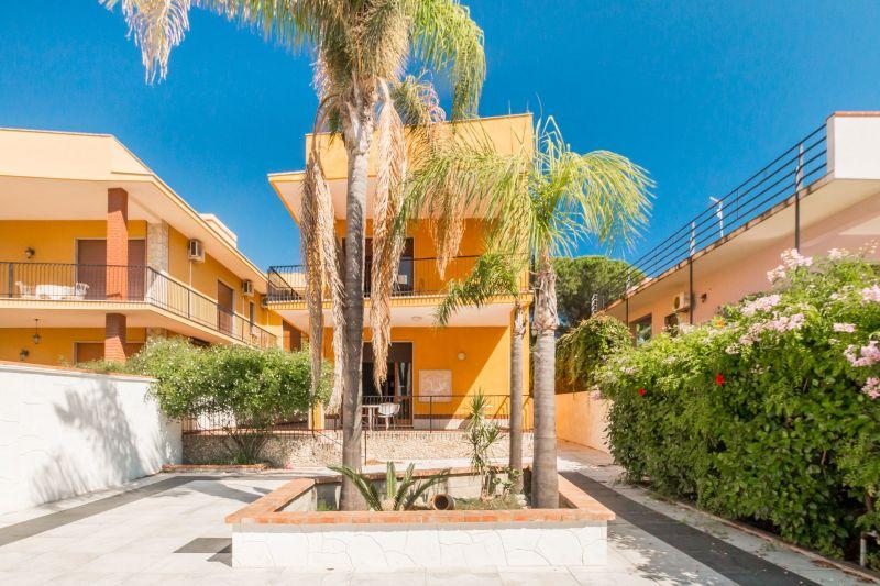 Location Villa 77391 Fontane Bianche