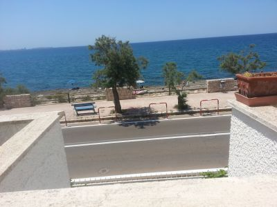 Location Apartment 78191 Gallipoli