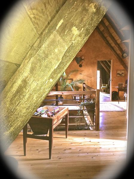 Mezzanine Location Vacation rental 83058 La Mongie