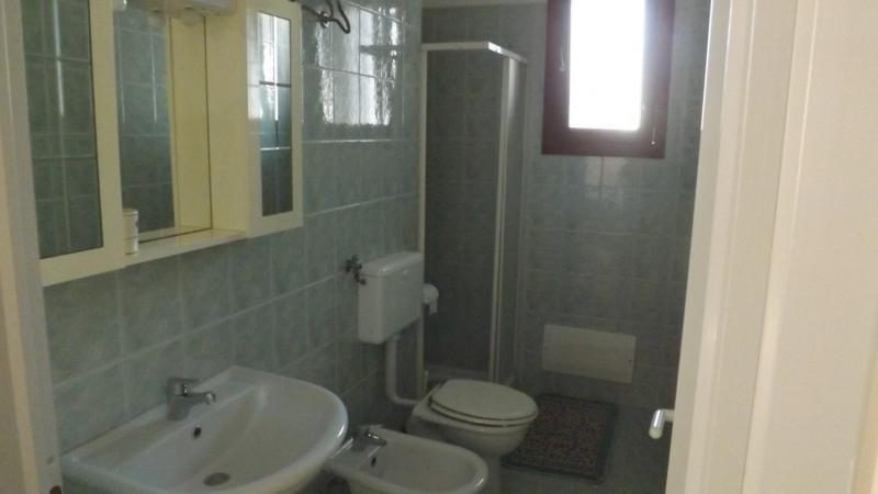 Location Apartment 84118 Santa Maria di Leuca