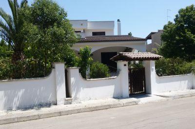 Hall Location Apartment 84405 Gallipoli