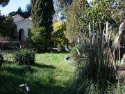 Villa La Seyne sur Mer 2 to 4 people