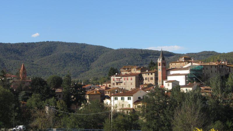 Location Vacation rental 84892 Siena