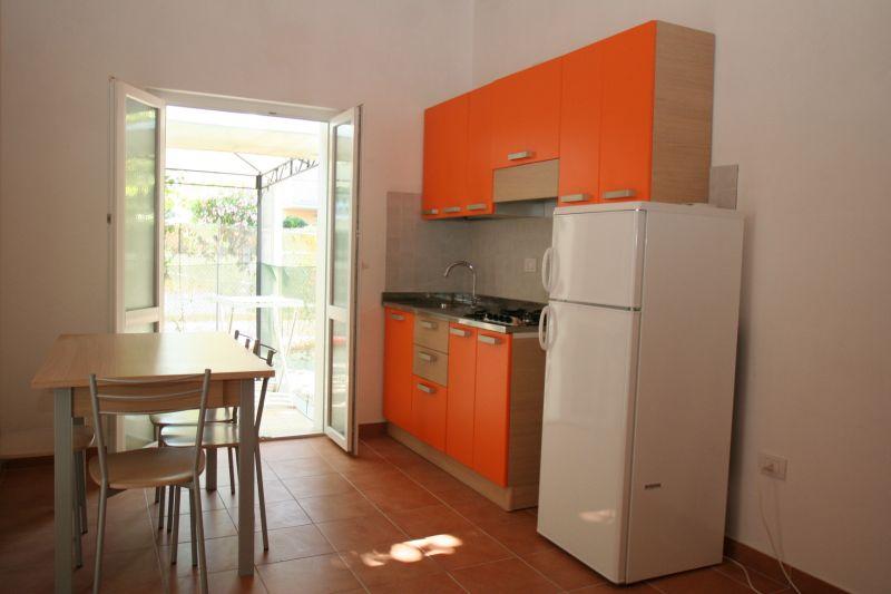 Location Bungalow 85039 Porto San Giorgio
