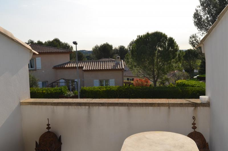 Location House 85080 Lunel