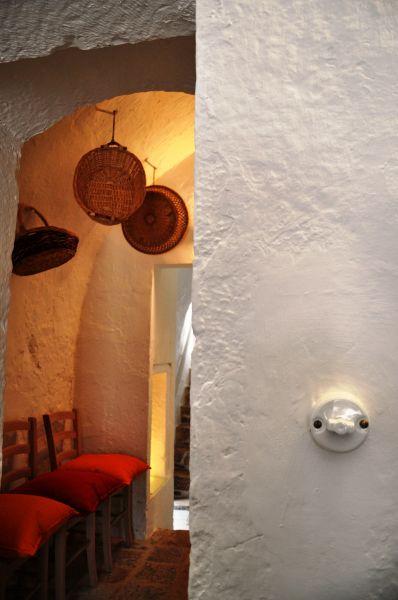 Corridor Location Stately home 89049 Polignano a Mare