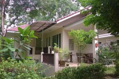 Location House 89821
