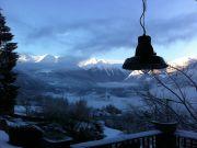Mountain Chalet Saint Lary Soulan 15 to 18 people