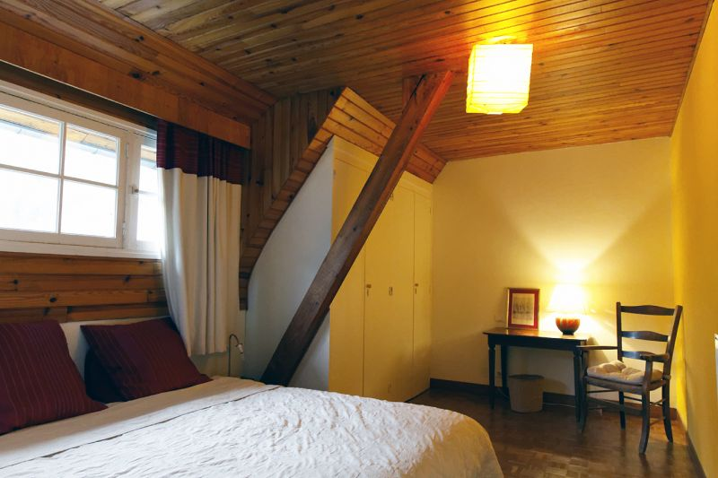 Location Chalet 90787 Saint Lary Soulan