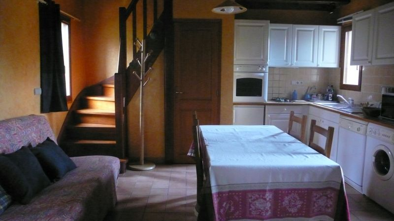 Kitchenette Location Vacation rental 91676 Sarlat
