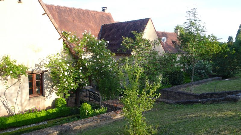 Location Vacation rental 91676 Sarlat
