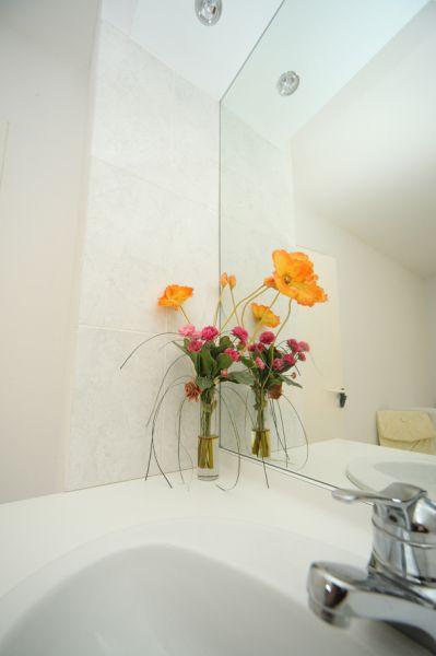bathroom Location Villa 92053 Cap Ferret